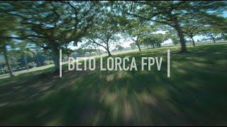 Pure FPV Freestyle !!! ???? FETTEC - DJI FPV - GepRC MK4 - Tango 2 PRO - Gopro Hero 7