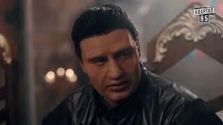 Игра престолов-Игры непристойных   2018     4 серии