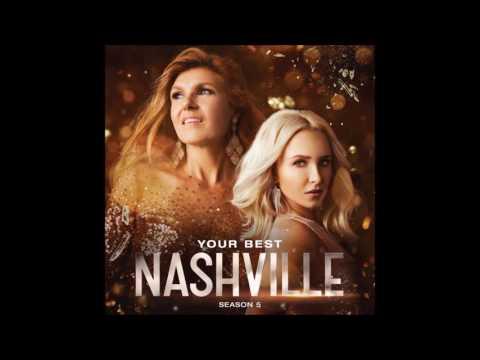 Your Best (feat. Lennon & Maisy) by Nashville Cast