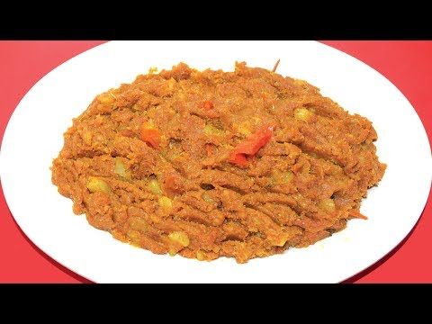Lote Macher Jhuri – Famous Bengali Fish Recipe Loitta Macher Jhuri – Bengali Non Veg Recipes