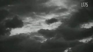 "Swingtime ! (40) Gene Dersin plays Duke Ellington's ""Solitude"" (1944)"