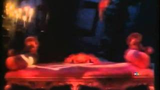Arcadia (Duran Duran)  Making off + Missing 1986