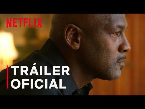 Trailer El último baile