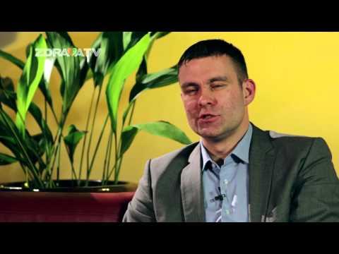 Kako izliječiti hipertenziju narodnih lijekova forum