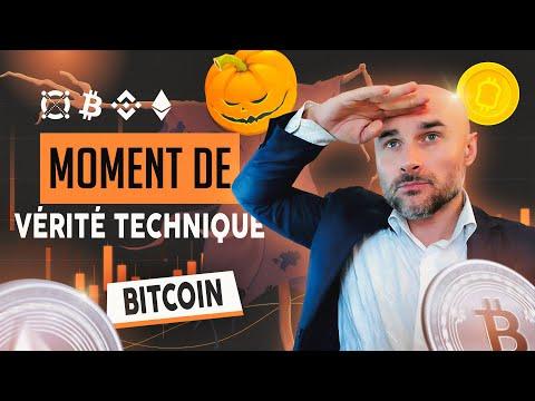 Crypto kereskedelem online