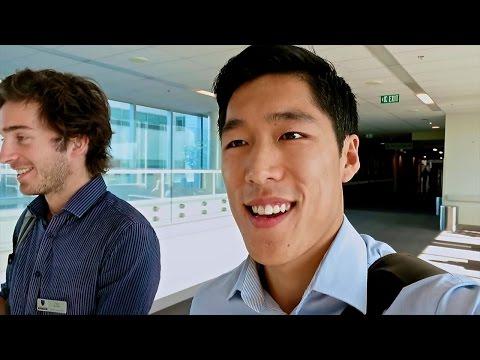 mp4 Medical Student Blog Nz, download Medical Student Blog Nz video klip Medical Student Blog Nz
