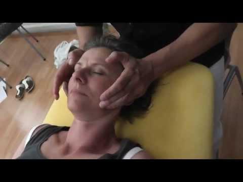 Behandlung von Osteoarthritis Grad 2 Knöchel