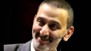 Ziad Rahbani - DIMOUQRATAS (2) تابع لشي تابع شي