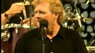 John Farnham - That's Freedom / Have A Little Faith - Tour of Duty (1999)