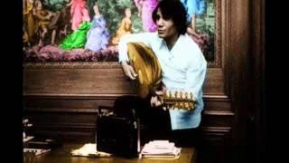 اغاني حصرية الاصيل الذهبي - عبدالحليم حافظ. تحميل MP3