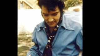 Loving Arms Elvis Presley