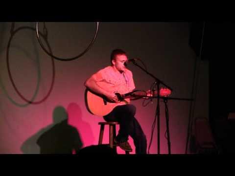 Clint Farley -- Money