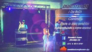 Set Funk Light 2016 (Jhonatan DJ)