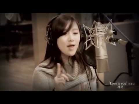love is you ft blue marble facebook o itikotha ost