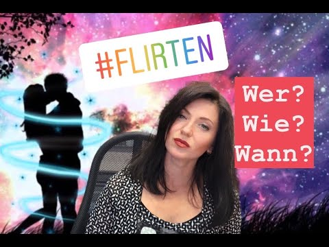 Single frauen olfen