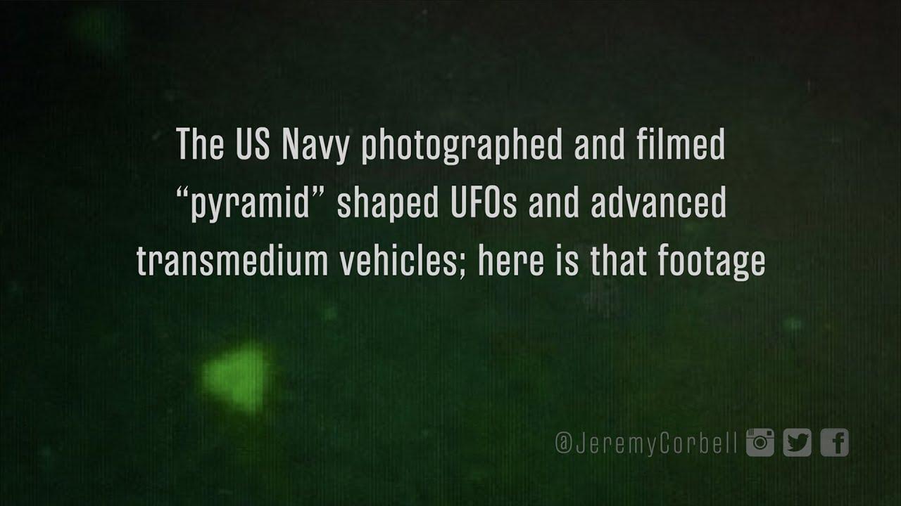Lo siguiente en UFOS es grande