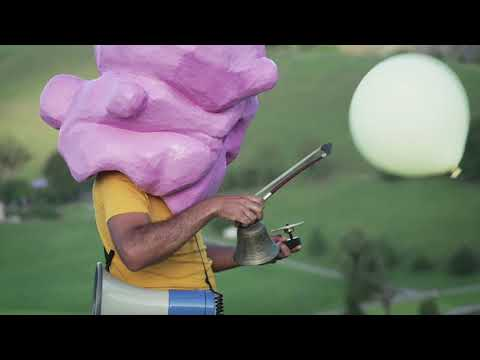 <p id=featured_videos>BubbleGum Experience<br>y-Band REMIX</p>