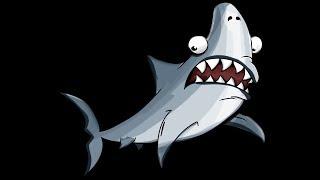 Правило акулы. Как не переждать успех.