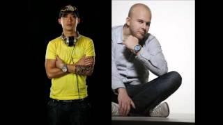VA - Popov & Shogun In The Mix