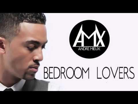 """Bedroom Lovers"" Lyric Video."