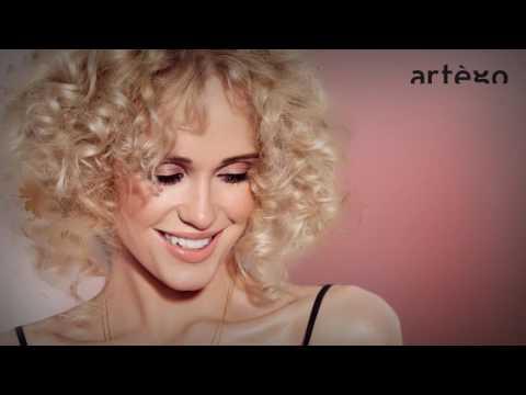 ARTEGO (kosmetyki fryzjerskie) - prezentacja nowej kolekcji NORDISK