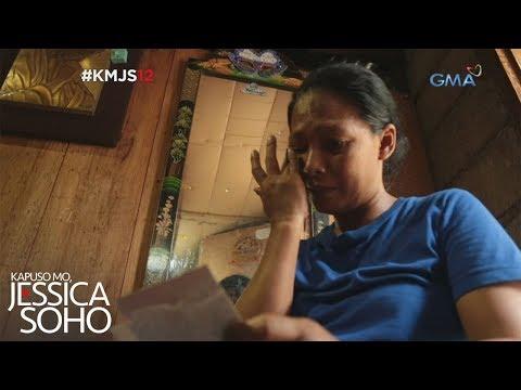 Ano ang gagawin kung nagkaroon halamang-singaw sa kuko