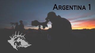 S10 E18 - Argentina Part 1
