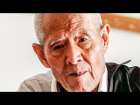 LES AMES MORTES - Partie 1 Bande Annonce (2018) Documentaire
