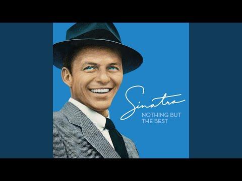 Frank Sinatra — My Way