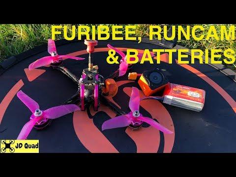 furibee-racer-amp-floureon-battery-talk-amp-runcam-3s-flight-test-video
