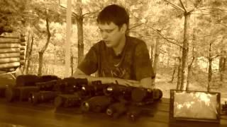 Канал охотник и рыболов программы