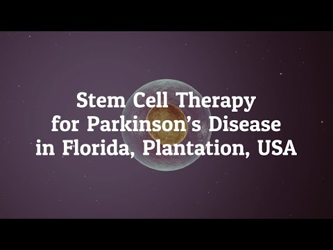 Stem-Cell-Therapy-for-Parkinsons-Disease-in-Florida-Plantation-USA