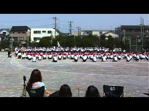 Shimogawara Elementary School