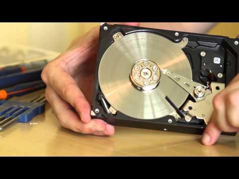 comment reparer disque dur smart la r ponse est sur. Black Bedroom Furniture Sets. Home Design Ideas