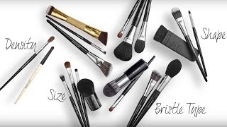 How to Choose, Use, and Clean Makeup Brushes | Sephora