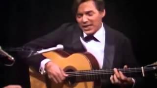 Frank Sinatra & Antonio Carlos Jobim   Corcovado Song Subtitulado al Español360p H 264 AAC