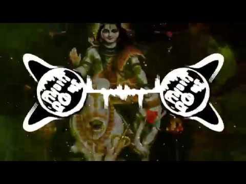 Mahashivratri Bhole Baba DJ Mix Song 2018 Saj Rahe Bhole
