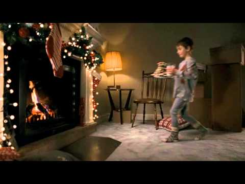 Canadian Tire Commercial (2012 - 2013) (Television Commercial)