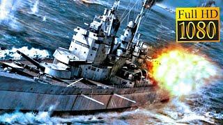 Royale Fleet Battles