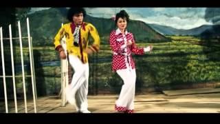 echeton film song