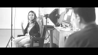 Fine Art Photography Workshop With Dr.Kristna Saikia and Ankita Nevrekar