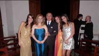 preview picture of video 'Casamiento Lucía-Miguel.wmv'
