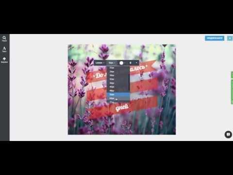 Видеообзор PromoRepublic