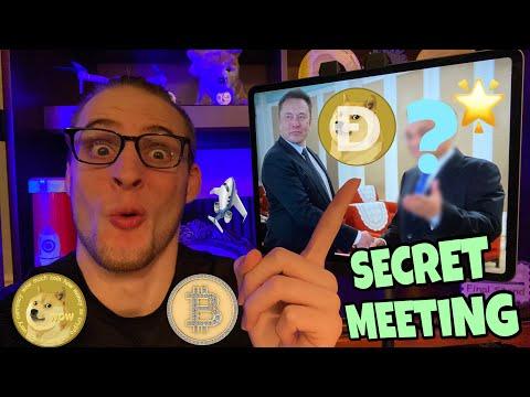 Rbc bitcoin