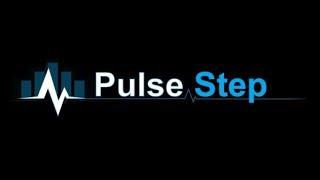 Prevent Diabetes Philadelphia PA How To Prevent Diabetes Devault PA wwwPulseStepcom | PulseStep.com