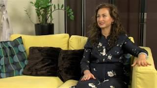 Művészváros / TV Szentendre / 2019.05.03.