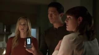 Criminal Minds - 13.13 - Sneak Peek VO #5