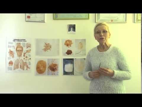 Elastyczność kręgosłupa piersiowego