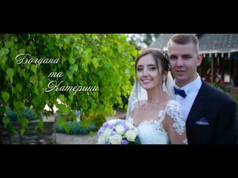 Kutnyak-studio Video & Photo, відео 4
