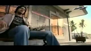 Piya O Re Piya Official Remix Atif Aslam Ft Oth On  SHAHJHANSS flv